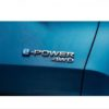 次世代パワーユニットは何が有力?電気自動車か燃料電池車か?それぞれの特徴と向き不向きは?