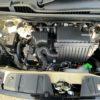 車検の時にミッションオイルを交換したら半年後にランプが点いて壊れた!保証はどうなるか?