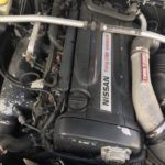 特殊なエンジンには純正オイルが適してる!W型、水平対向やロータリーには純正オイルの選択