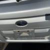 実録車検整備!軽自動車のサンバートラックで諸費用込み17万円!その内容は妥当か?