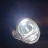 LEDヘッドライトの弱点は冬にある!いつまでも溶けないLEDヘッドライト対策はどうする?