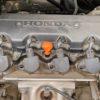 エンジン打音の多くはオイルがの量が少ない事!知られてない保証延長が出ているエンジンなど