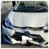 高齢ドライバーによる踏み間違い事故の実例を紹介!どうして踏み間違いが起きるのか