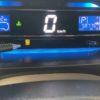 ダイハツ車全般のエコアイドル警告ランプが点滅した時の対処法!9割はバッテリーの劣化!