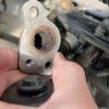 ハイブリッドカーなどエンジン停止を繰り返す車は、吸気系カーボンの詰まりに要注意!