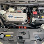 ハイブリッドや電気自動車などを買う時はディーラーの認定中古車がお勧め