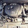 車のバッテリーの重要性をあなどってはいけない!バッテリーが劣化・空になるとどんな弊害が?
