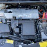 エンジンを回すことと燃料添加剤を入れることの重要性!カーボン堆積するとエンジン不調へ