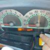 10W-30の格安オイルを入れて初めての給油をしたら燃費が悪くなった