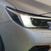 車業界のプロが選ぶ車にレヴォーグが人気高い理由