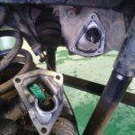 スピードメーターが動かない原因!昔の車ならではの故障とは?