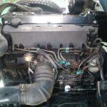 ずっと燃料フィルターを交換されてなかった車に交換した時の副作用とは?