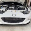 エアコンのコンデンサからガス漏れはしやすい?新車から3年半でガス漏れ車で考える