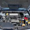 エンジンオイルのオイルランプが点灯した場合、考えられる故障とは?