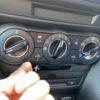 マツダ車でヒーターが効かなくなる故障の対処法!デミオやCX-3などスカイアクティブG全般