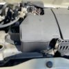 衝撃実験!エンジンオイルを抜いて、オイルの代わりに水を入れたらどうなったか検証