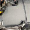 ワゴンRエンストしそうになる!MH21Sのエンジン不調原因は何か?