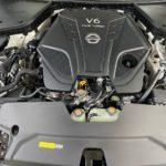 タイミングチェーンはエンジンオイルの選択一つで寿命が変わる?保証になったマーチの話