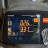 電子制御のインジェクションなのに排気ガスが汚い車の原因は?