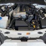 WAKO'SのRECSを施工して約800km走行時点のエンジン内部の状況は?