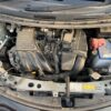 日産ノートのリコール!エンジンマウントブラケットの不備で走行不能になるのは何故か?