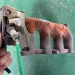 エンジンチェックランプが点灯で修理代が高い!という苦情について!O2センサは消耗品