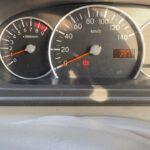サイドブレーキを引きっぱなしで走ることが多い車の意外な原因は何だったか判明!