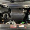 アイドリングストップがエンジンに与える悪影響を考える!単純にバッテリー意外の悪影響は?