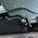 スカイライン400Rのオイルパンは樹脂製!時期Zにも搭載されるVR30DETTとは?
