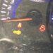 ワゴンR MH23S セルモーターが回らない。電動ステアリングロックに注意